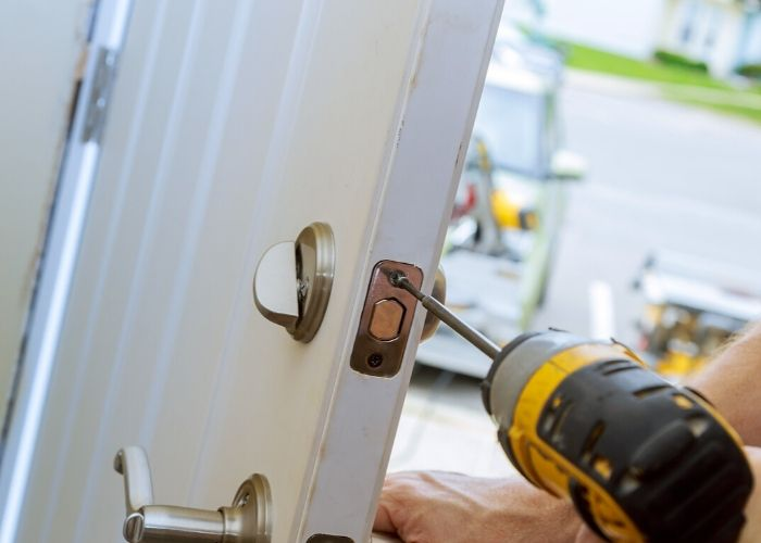 Locksmith Malden MA locksmith portsmouth va