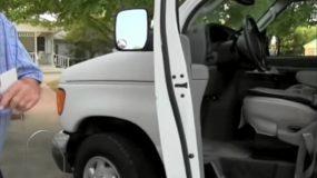 Auto Car Locksmith