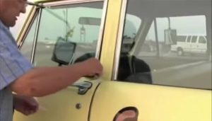 Speedy-Locksmith-LLC-Virginia-Beach-VA-Car-Key-Replacement-On-The-Spot