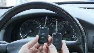 Speedy-Locksmith-LLC-Virginia-Beach-VA-Make-Car-Keys-Super-Fast