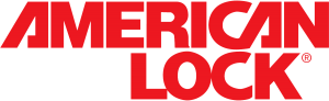 american-lock-logo_2063x630