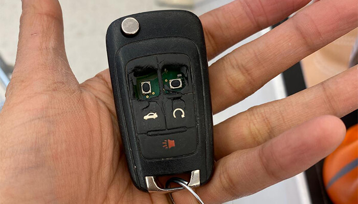 Speedy-Locksmith-LLC-Virginia-Beach-VA-Mobile Car Key Replacement