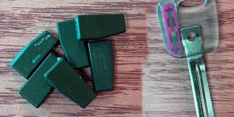 24 hour key replacement - Speedy Locksmith LLC