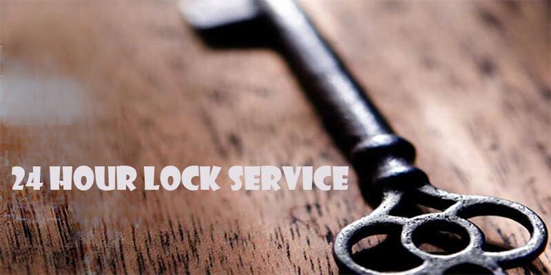 24 hour lock service - Speedy Locksmith LLC