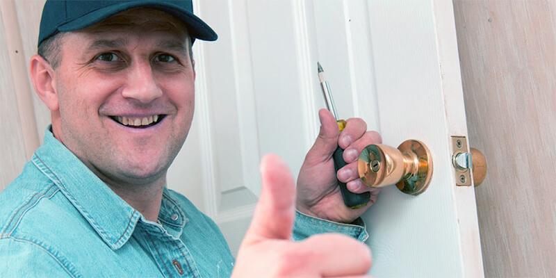 24 hour locksmith - Speedy Locksmith LLC