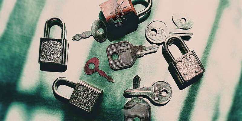 commercial locksmith services - Speedy Locksmith LLC
