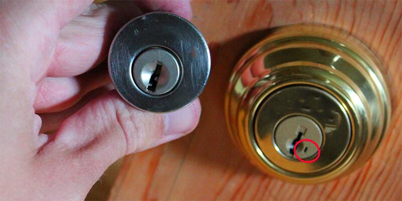 emergency key service - Speedy Locksmith LLC