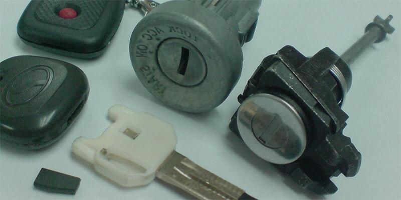 ignition key replacement - Speedy Locksmith LLC