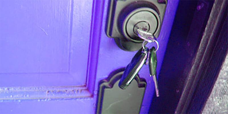 local locksmith for home - Speedy Locksmith LLC