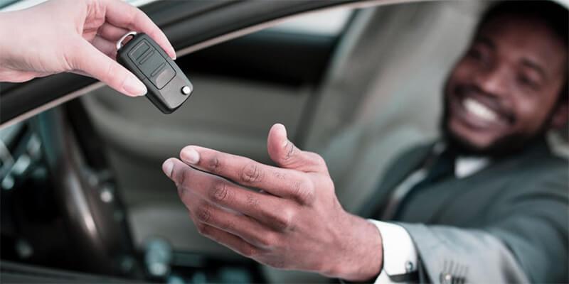 lost my car keys - Speedy Locksmith LLC