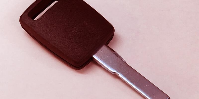 transponder key - Speedy Locksmith LLC