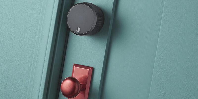 entry door locks - Speedy Locksmith LLC