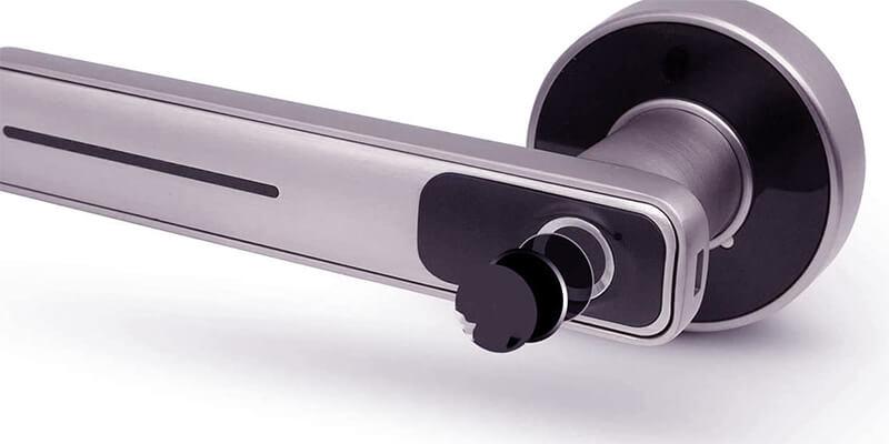 front door locks - Speedy Locksmith LLC