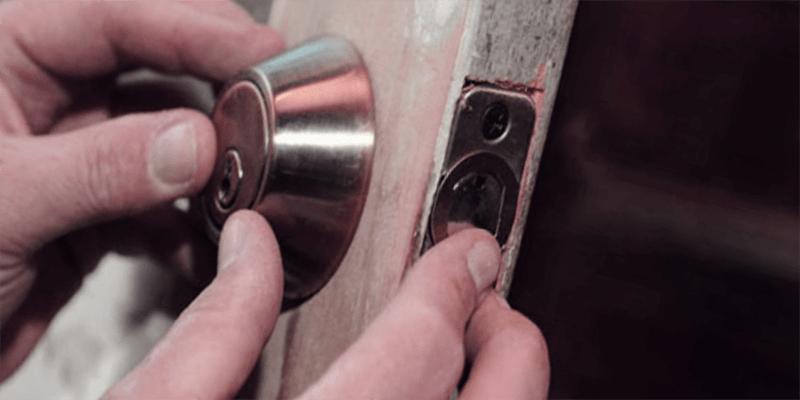 24hour residential locksmiths - Speedy Locksmith LLC