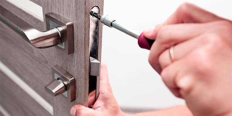 new key fob - Speedy Locksmith LLC