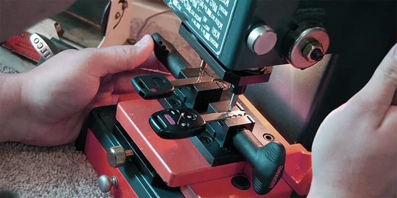 repair hardware - Speedy Locksmith LLC