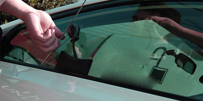 vehicle lockout - Speedy Locksmith LLC