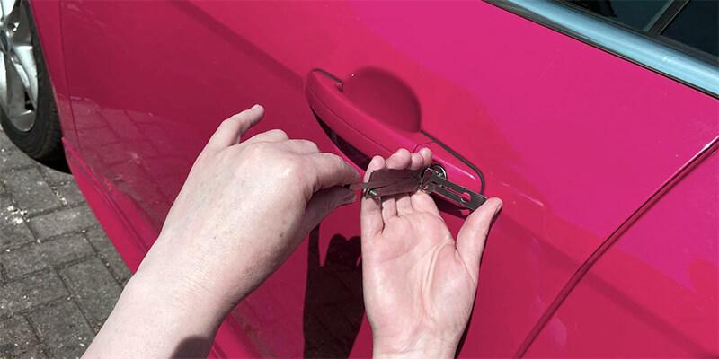 24 hour locksmith virginia beach va - Speedy Locksmith LLC