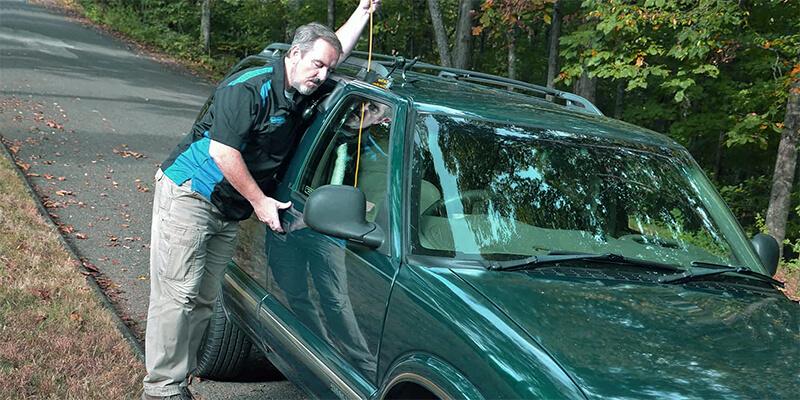 car locksmith norfolk va - Speedy Locksmith LLC