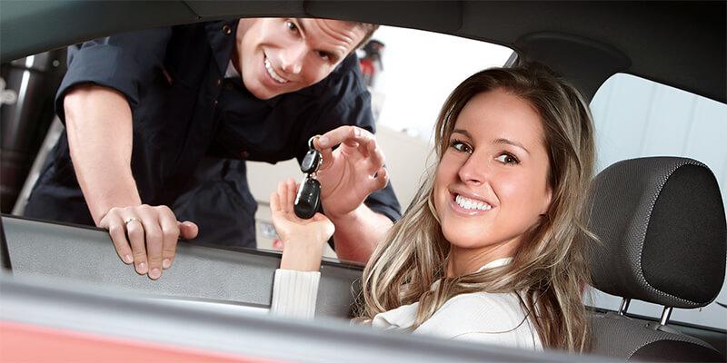 24 hour locksmith chesapeake va - Speedy Locksmith LLC