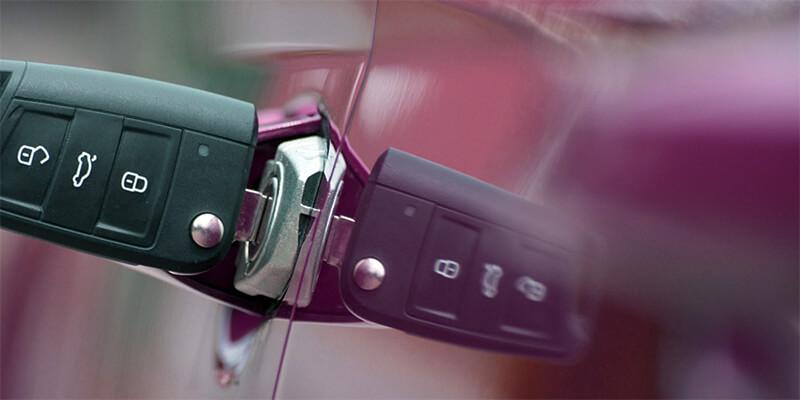 car locksmith - Speedy Locksmith LLC
