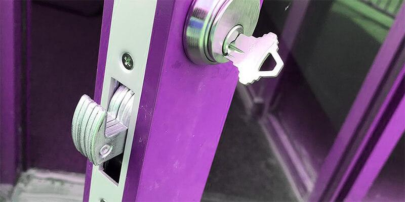 commercial locksmtih chesapeake va - Speedy Locksmith LLC