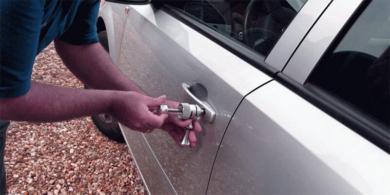car lockout - Speedy Locksmith LLC