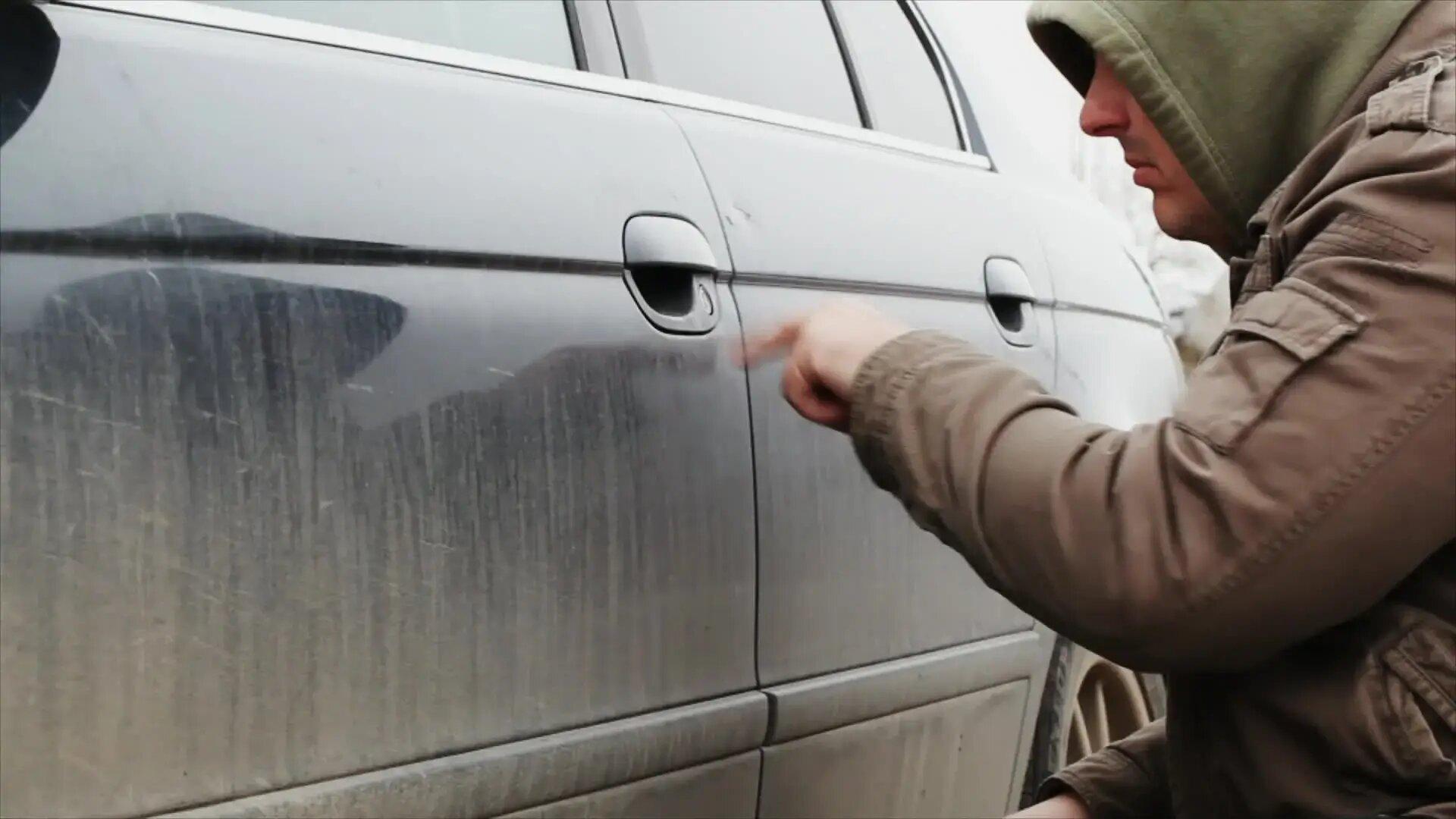unlock car door - Speedy Locksmith LLC